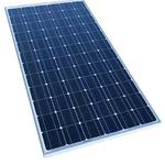 Solarmax 150W Polycrystalline Solar Panel