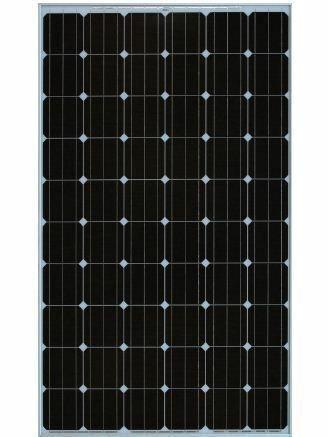 270 Watts Yingli Polycrystalline Solar Panels