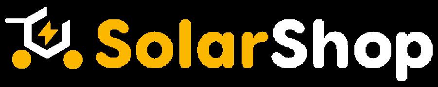 Solar Shop Africa